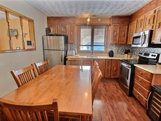 House for sale in Rouyn-Noranda, Abitibi-Témiscamingue, 392, Place  Coutu, 18107697 - Centris.ca