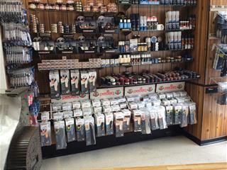 Business for sale in Saint-Lambert (Montérégie), Montérégie, 522, Avenue  Victoria, 14825000 - Centris.ca