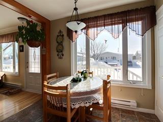 Maison à vendre à Saguenay (Jonquière), Saguenay/Lac-Saint-Jean, 3954, Rue des Outardes, 23650186 - Centris.ca