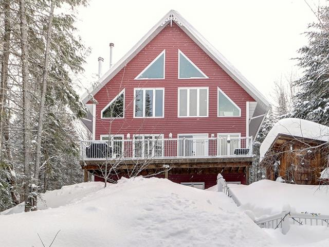 House for sale in Lac-Beauport, Capitale-Nationale, 52, Chemin de la Passerelle, 17759788 - Centris.ca