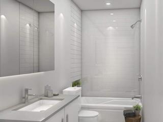 Condo / Apartment for rent in Montréal (Côte-des-Neiges/Notre-Dame-de-Grâce), Montréal (Island), 6250, Avenue  Lennox, apt. 808, 27440663 - Centris.ca