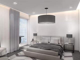 Condo / Appartement à louer à Montréal (Côte-des-Neiges/Notre-Dame-de-Grâce), Montréal (Île), 6250, Avenue  Lennox, app. 808, 27440663 - Centris.ca