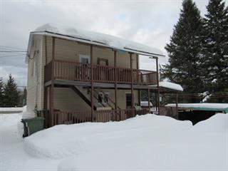 Maison à vendre à Rivière-Rouge, Laurentides, 3391, Rue l'Annonciation Nord, 24745580 - Centris.ca
