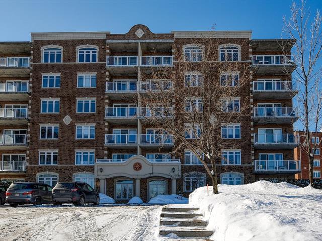 Condo à vendre à Montréal (Saint-Laurent), Montréal (Île), 6550, boulevard  Henri-Bourassa Ouest, app. 204, 27779799 - Centris.ca