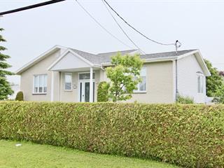 Maison à vendre à Mont-Joli, Bas-Saint-Laurent, 1125, boulevard  Jacques-Cartier, 26775946 - Centris.ca