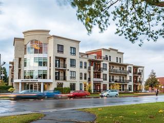 Condo à vendre à Montréal (LaSalle), Montréal (Île), 1000, Rue  Lapierre, app. 213, 25421225 - Centris.ca