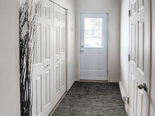 Maison à vendre à Chambly, Montérégie, 112, Rue  Daigneault, 26031578 - Centris.ca