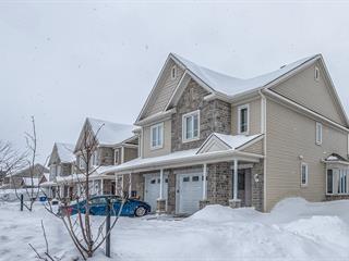 House for sale in Chambly, Montérégie, 112, Rue  Daigneault, 26031578 - Centris.ca