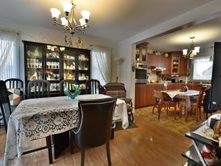 House for sale in Maskinongé, Mauricie, 29, Rue des Cerisiers, 14639857 - Centris.ca