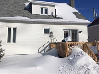 House for sale in Chambord, Saguenay/Lac-Saint-Jean, 1570, Rue  Principale, 26556700 - Centris.ca