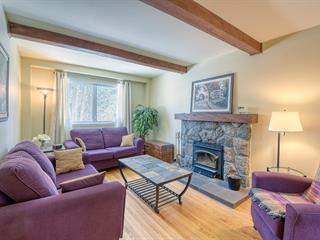 House for sale in Sainte-Thérèse, Laurentides, 779, boulevard des Mille-Îles Ouest, 26920919 - Centris.ca