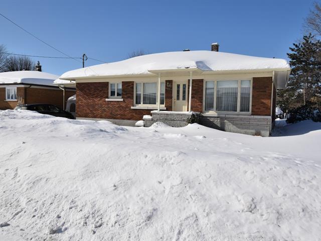 House for sale in Granby, Montérégie, 60, Rue  Saint-Gabriel, 16648454 - Centris.ca