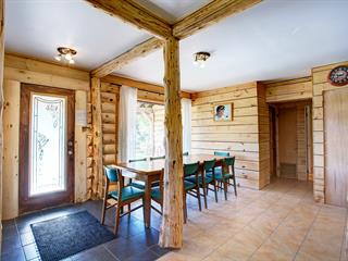 Cottage for sale in Saint-Adolphe-d'Howard, Laurentides, 104, Chemin  Camélia, 15510571 - Centris.ca