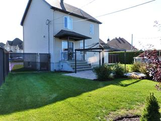 House for sale in Mirabel, Laurentides, 14185, Rue  Gabrielle-Roy, 21551169 - Centris.ca