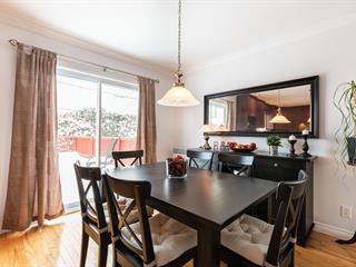Maison à vendre à Saint-Antoine-sur-Richelieu, Montérégie, 31, Rue  Nathalie, 26735320 - Centris.ca
