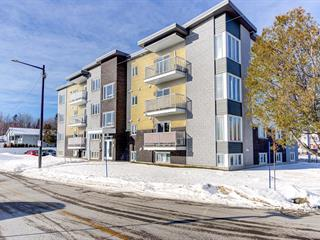 Condo for sale in Québec (La Haute-Saint-Charles), Capitale-Nationale, 1428, Rue  Grandpierre, apt. 203, 26126367 - Centris.ca
