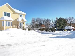 House for sale in Saint-Basile, Capitale-Nationale, 77, Rue  Gauthier, 14269654 - Centris.ca