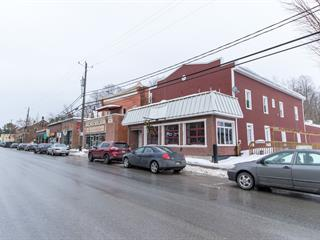 Income properties for sale in Bedford - Ville, Montérégie, 61 - 65, Rue  Principale, 18032449 - Centris.ca