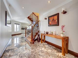 House for sale in Montréal (Saint-Léonard), Montréal (Island), 9116, Rue  Deschambault, 26103404 - Centris.ca