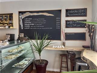 Business for sale in Mont-Saint-Hilaire, Montérégie, 424, boulevard  Sir-Wilfrid-Laurier, 25312274 - Centris.ca