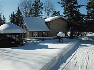 Chalet à vendre à La Pêche, Outaouais, 21 - 23, Chemin  Alban, 11609583 - Centris.ca