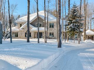 Maison à vendre à Saint-Colomban, Laurentides, 152, Rue des Fauvettes, 28470070 - Centris.ca
