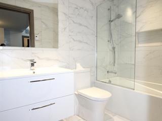 Condo / Apartment for rent in Montréal (Le Sud-Ouest), Montréal (Island), 315, Rue  Richmond, apt. 810, 25868999 - Centris.ca