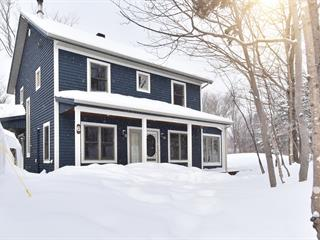 House for sale in Lac-Beauport, Capitale-Nationale, 6, Chemin du Sommet, 18317366 - Centris.ca
