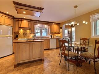 Maison à vendre à Saint-Jean-de-Matha, Lanaudière, 140, Chemin  Geoffroy, 28560160 - Centris.ca