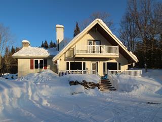 House for sale in Saint-Jean-de-Matha, Lanaudière, 140, Chemin  Geoffroy, 28560160 - Centris.ca