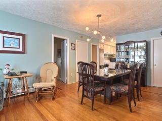 Duplex à vendre à Asbestos, Estrie, 25 - 27, Rue du Filtre, 11984917 - Centris.ca