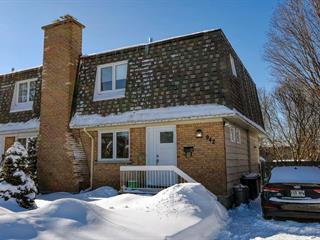 Maison à vendre à Laval (Sainte-Dorothée), Laval, 942, Rue des Primevères, 11482064 - Centris.ca