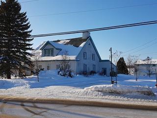 Maison à vendre à Deschambault-Grondines, Capitale-Nationale, 350, Chemin du Roy, 14516858 - Centris.ca
