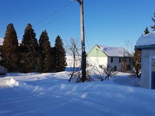 House for sale in Deschambault-Grondines, Capitale-Nationale, 350, Chemin du Roy, 14516858 - Centris.ca