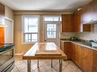 Triplex à vendre à Montréal (Le Plateau-Mont-Royal), Montréal (Île), 5411 - 5415, Rue  Saint-Urbain, 26674667 - Centris.ca