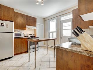 Triplex for sale in Montréal (Le Plateau-Mont-Royal), Montréal (Island), 5411 - 5415, Rue  Saint-Urbain, 26674667 - Centris.ca