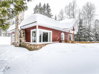 Maison à vendre à Val-David, Laurentides, 1967, Rue  Guertin, 11872888 - Centris.ca
