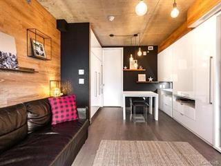 Condo / Appartement à louer à Montréal (Le Sud-Ouest), Montréal (Île), 235, Rue  Peel, app. 1510A, 11075184 - Centris.ca