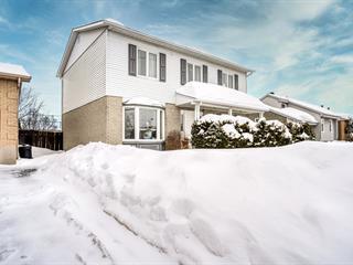 House for sale in Saint-Basile-le-Grand, Montérégie, 73, Rue  Bella-Vista, 12364542 - Centris.ca