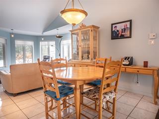 Maison à vendre à Saint-Charles-Borromée, Lanaudière, 662, Rue de l'Entente, 21306034 - Centris.ca