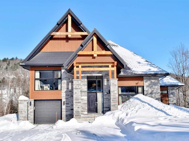 Maison à vendre à Sainte-Béatrix, Lanaudière, 420, Rue du Moulin, 28288396 - Centris.ca