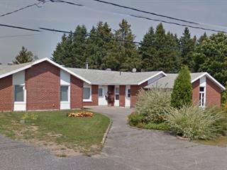 House for sale in Saint-Marc-des-Carrières, Capitale-Nationale, 451, Rue  Julien, 14446176 - Centris.ca