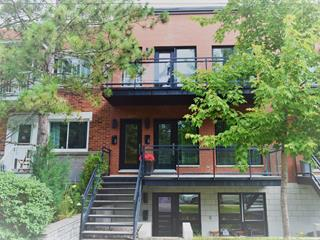 Condo à vendre à Montréal (Le Sud-Ouest), Montréal (Île), 1829, Avenue  Clifford, 26850708 - Centris.ca
