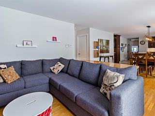 House for sale in Saint-Charles-de-Bellechasse, Chaudière-Appalaches, 8, Rue  Martin, 27119683 - Centris.ca