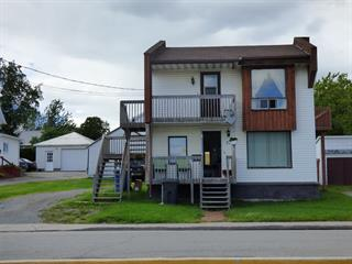 Duplex for sale in Roberval, Saguenay/Lac-Saint-Jean, 71 - 73, Avenue  Auger, 28005860 - Centris.ca
