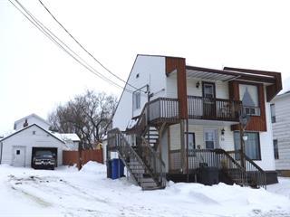 Duplex for sale in Roberval, Saguenay/Lac-Saint-Jean, 71 - 73, Avenue  Auger, 28005860 - Centris.ca