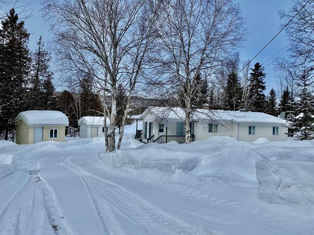 House for sale in Saint-Narcisse-de-Rimouski, Bas-Saint-Laurent, 146, Montée du Petit-Lac-Ferré, 28694700 - Centris.ca
