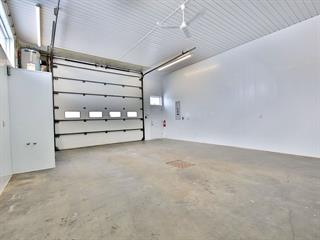Commercial unit for rent in Sainte-Hélène-de-Bagot, Montérégie, 787, Rue  Principale, 21025057 - Centris.ca