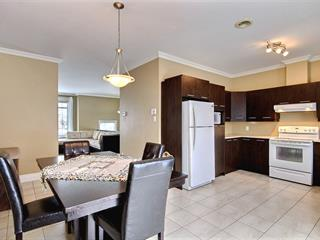 House for sale in Sainte-Brigitte-de-Laval, Capitale-Nationale, 27, Rue de l'Azalée, 20340757 - Centris.ca