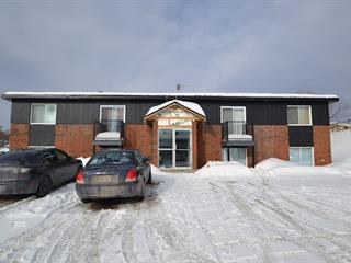 Income properties for sale in Saguenay (La Baie), Saguenay/Lac-Saint-Jean, 1522, Rue  Perron, 14007957 - Centris.ca